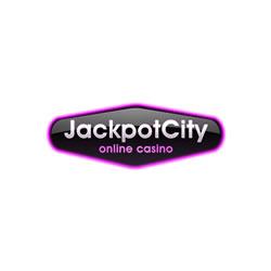 業界でも指折りの企業規模を誇る ジャックポットシティ